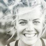 Laura Gwilliam profile